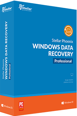 stellar phoenix mac data recovery crack