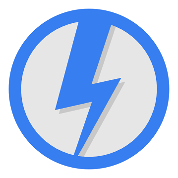 daemon tools full torrent