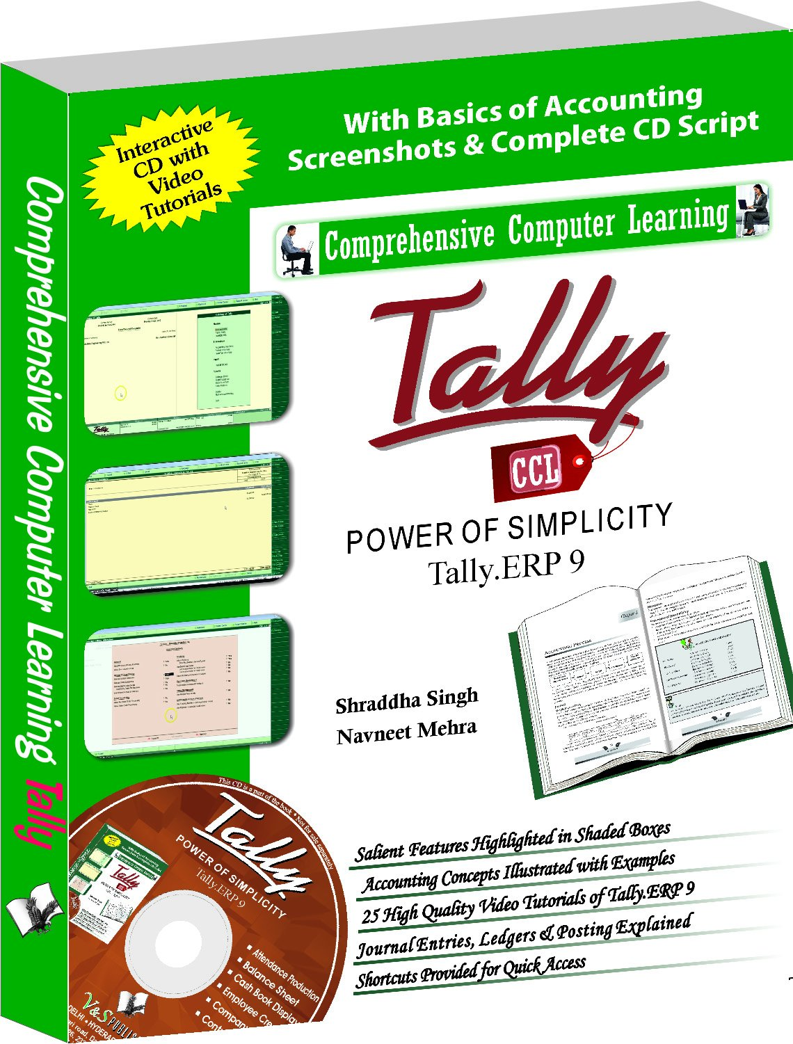 download tally crack from torrent
